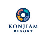 KONJIAM RESORT